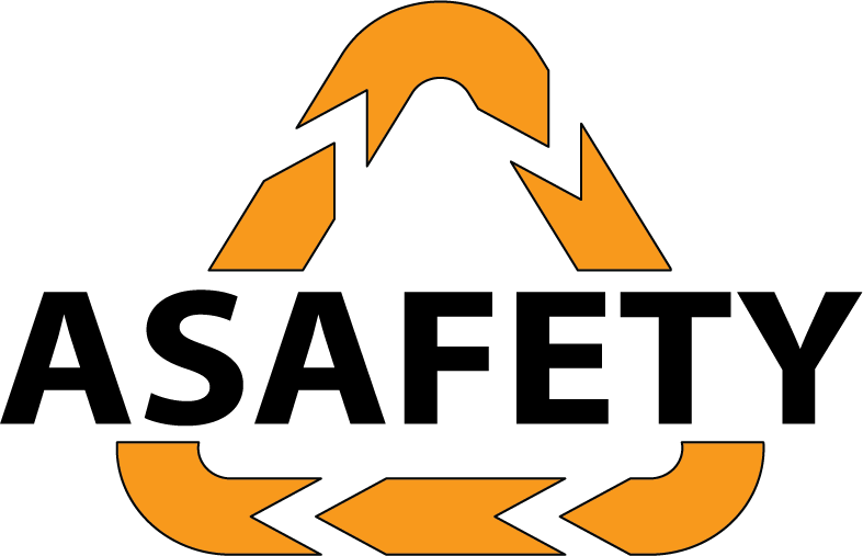 Asafety AS – Sport/Fritid
